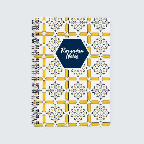 Ramadan-Notebook-0004