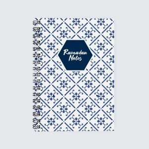 amadan-Notebook-0005