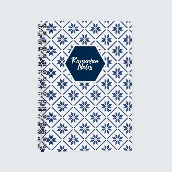 Ramadan-Notebook-0006