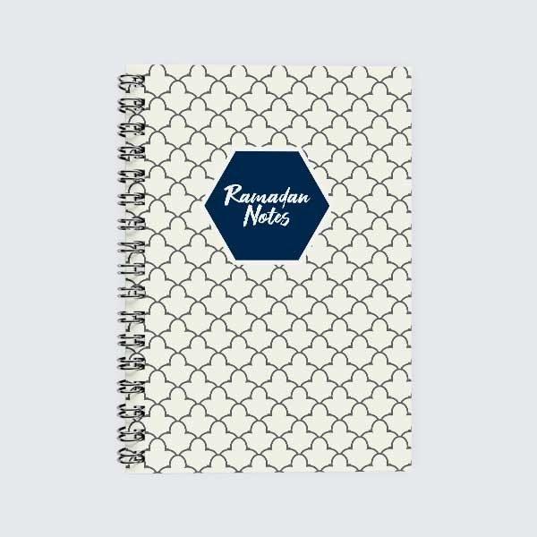 Ramadan-Notebook-0007