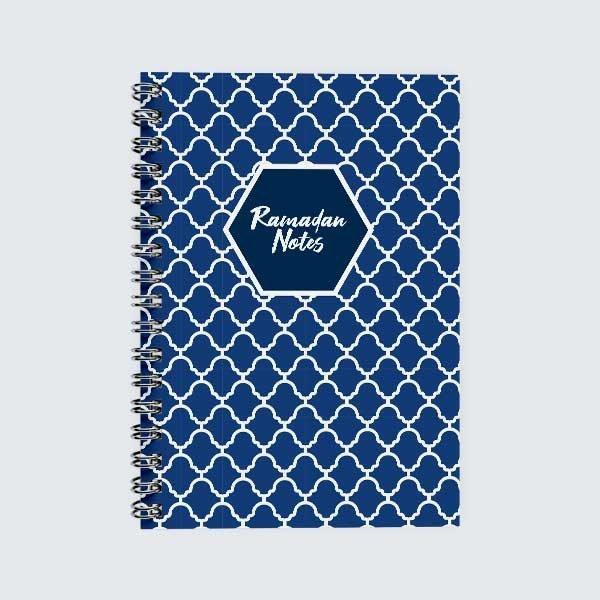 Ramadan-Notebook-0008