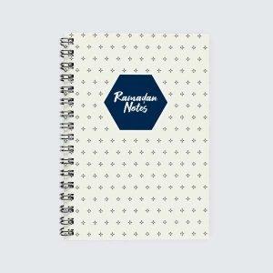 Ramadan-Notebook-0009
