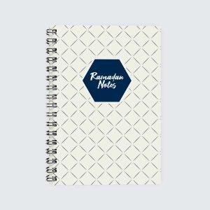 Ramadan-Notebook-0011