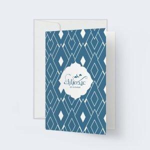 Eid-Card-0001