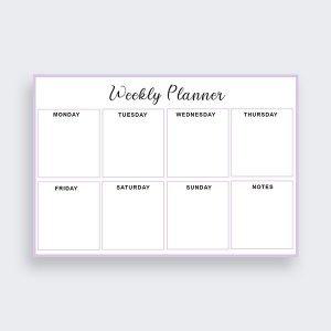 Weekly-Planner-01