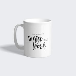 Work-From-Home-Mug-01