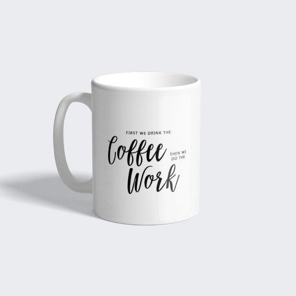 Work-From-Home-Mug-01