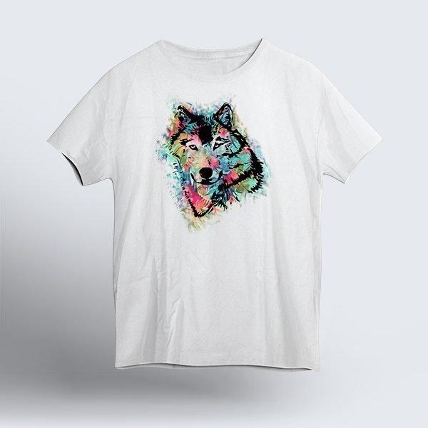 Dotprint-tshirt-001