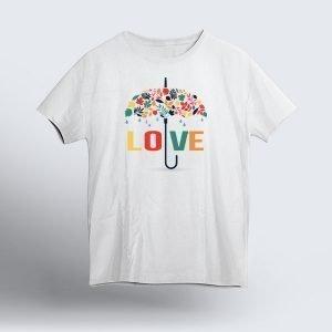 Dotprint-tshirt-002