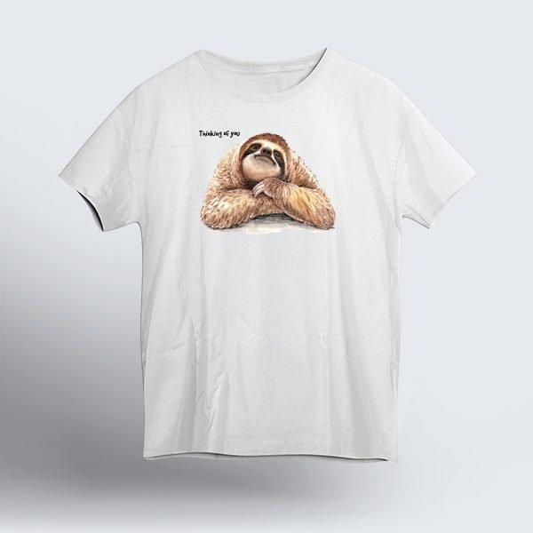 Dotprint-tshirt-003