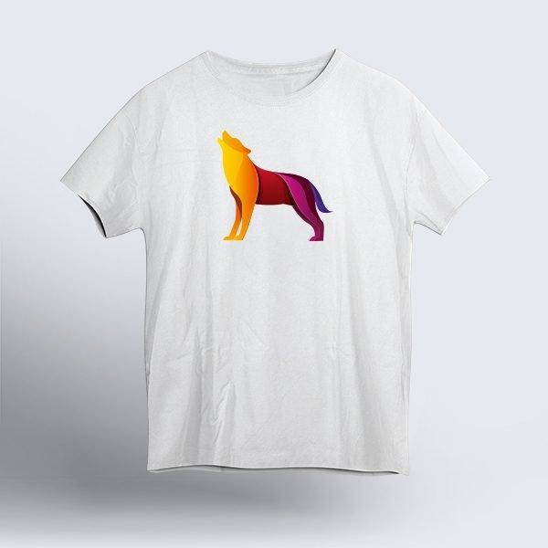Dotprint-tshirt-005
