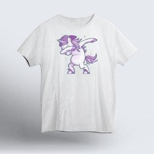 Dotprint-tshirt-007
