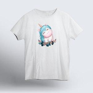 Dotprint-tshirt-008