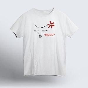 tprint-tshirt-009
