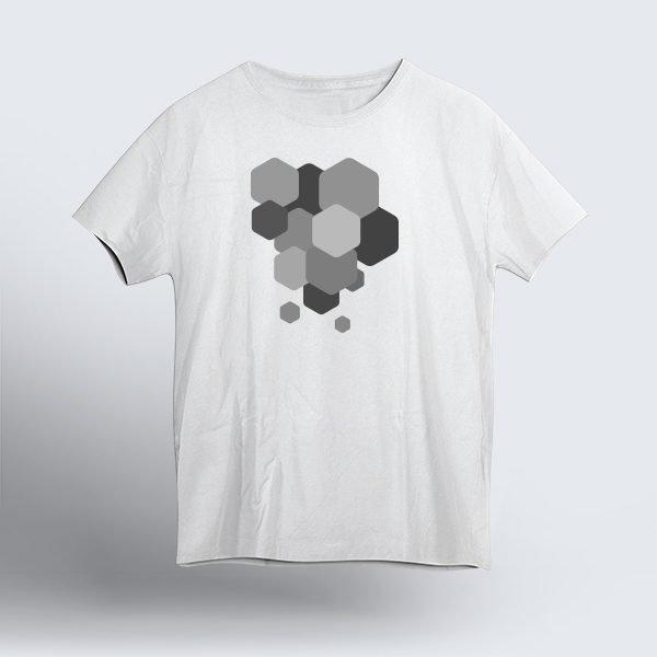 Dotprint-tshirt-010