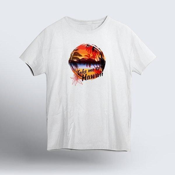 Dotprint-tshirt-011