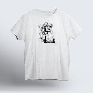 Dotprint-tshirt-012