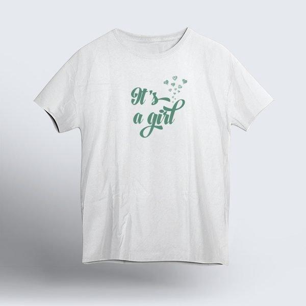 Dotprint-tshirt-013