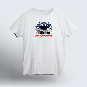 Dotprint-tshirt-016