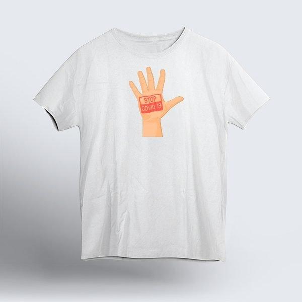 Dotprint-tshirt-017