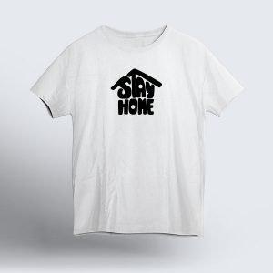 Dotprint-tshirt-018