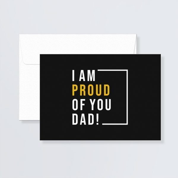 Fathers-Day-Horizontal-Greeting-Card-0013