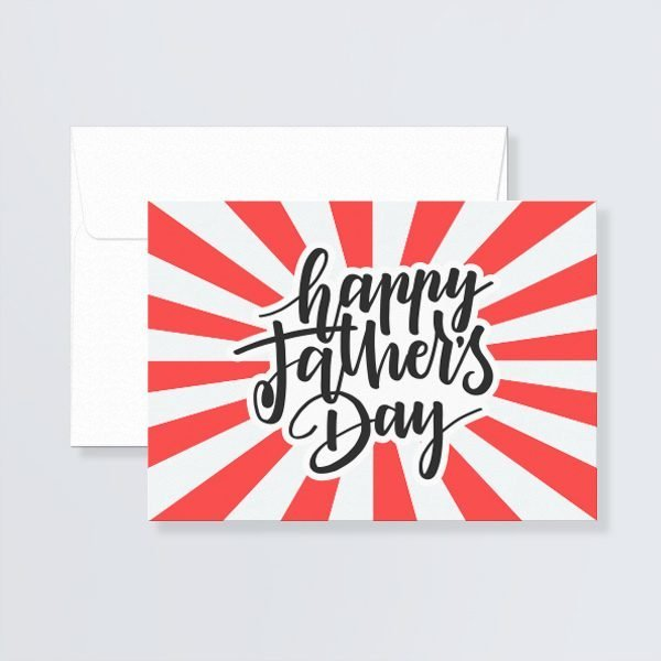 Fathers-Day-Horizontal-Greeting-Card-0017