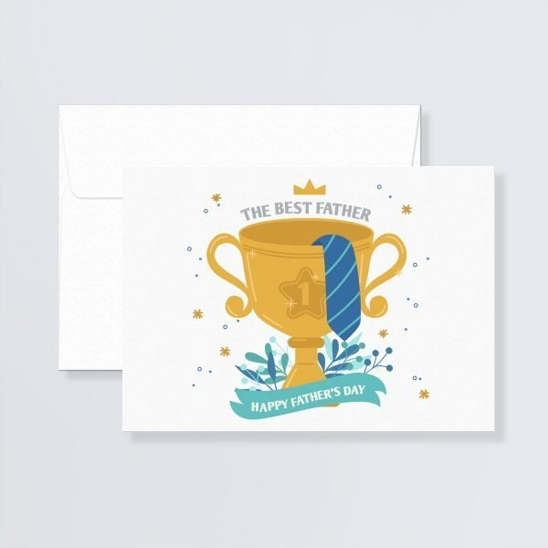 Fathers-Day-Horizontal-Greeting-Card-0018