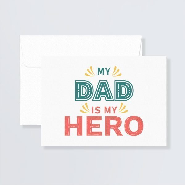 Fathers-Day-Horizontal-Greeting-Card-002