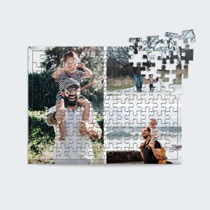 Fathers-Day-Puzzle-001