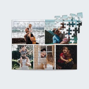 Fathers-Day-Puzzle-002