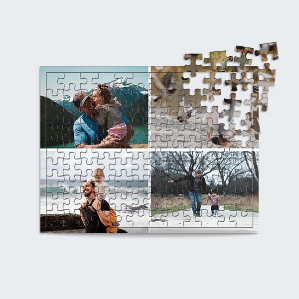 Fathers-Day-Puzzle-003