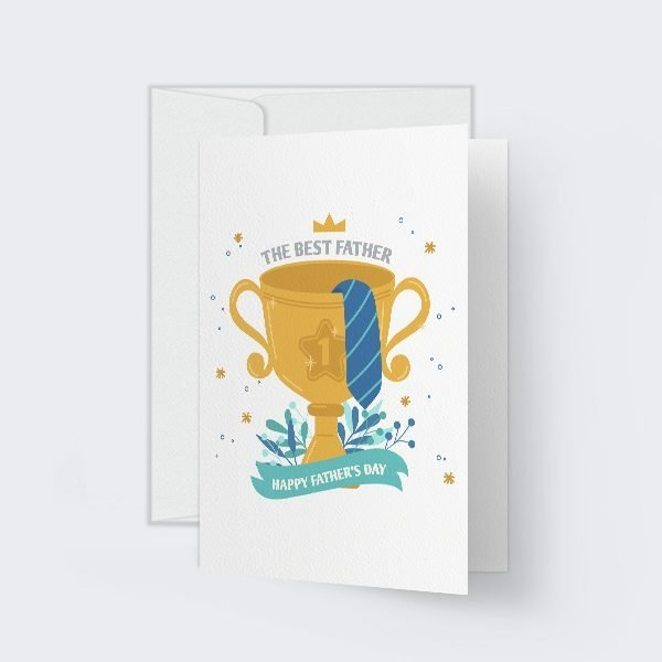 Fathers-Day-Vertical-Greeting-Card-0018