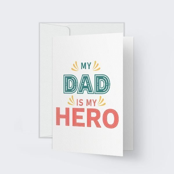 Fathers-Day-Vertical-Greeting-Card-002