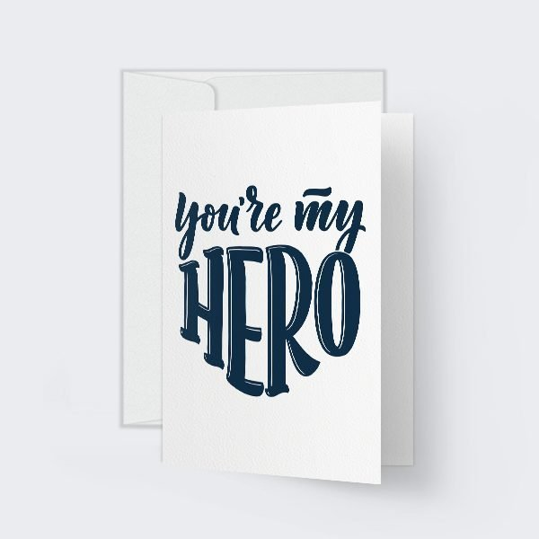 Fathers-Day-Vertical-Greeting-Card-009