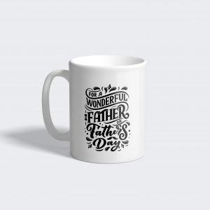 Fathers-day-Mug-0001