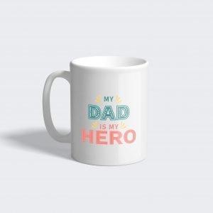 Fathers-day-Mug-0002