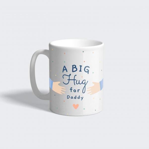 Fathers-day-Mug-0004