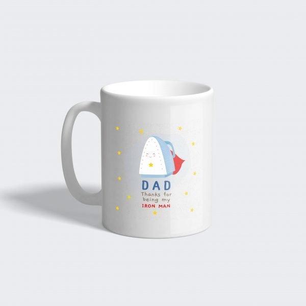 Fathers-day-Mug-0005