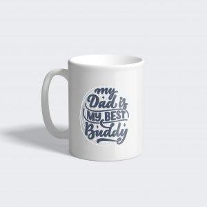 Fathers-day-Mug-0007