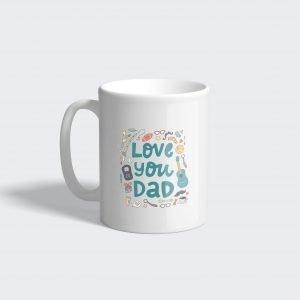 Fathers-day-Mug-0008