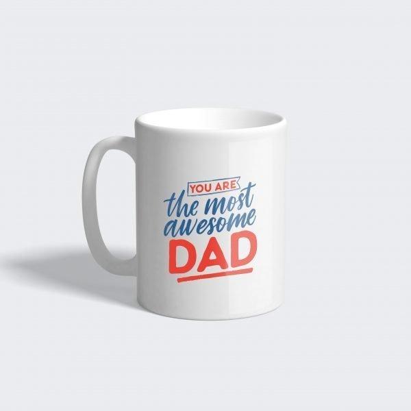 Fathers-day-Mug-0009
