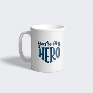 Fathers-day-Mug-0010