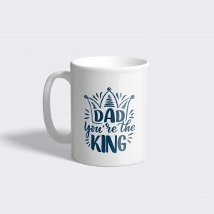 Fathers-day-Mug-0011