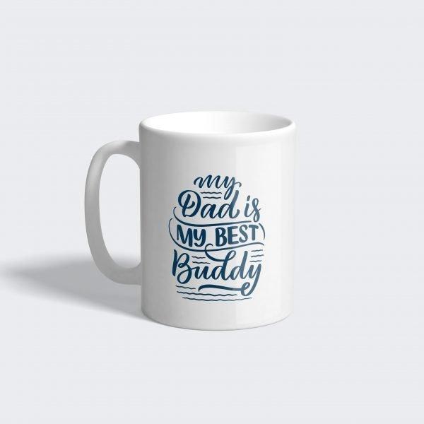 Fathers-day-Mug-0013
