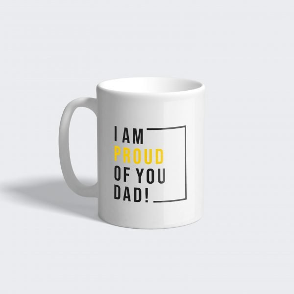 Fathers-day-Mug-0014