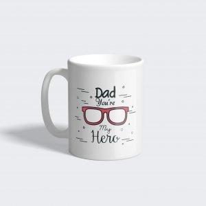 Fathers-day-Mug-0016