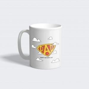 Fathers-day-Mug-0017