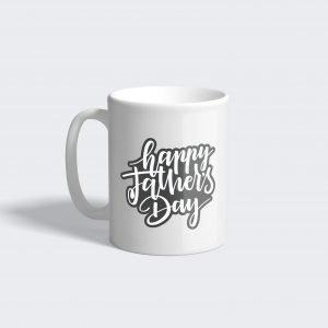 Fathers-day-Mug-0018