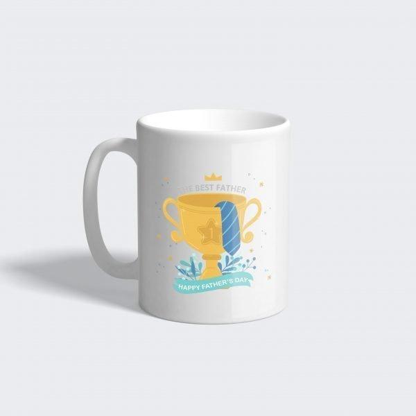 Fathers-day-Mug-0019